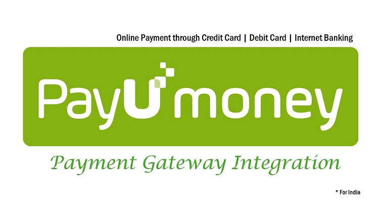 Image result for payumoney