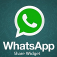 Whatsapp Share Products and Contact