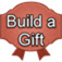 Build A Gift