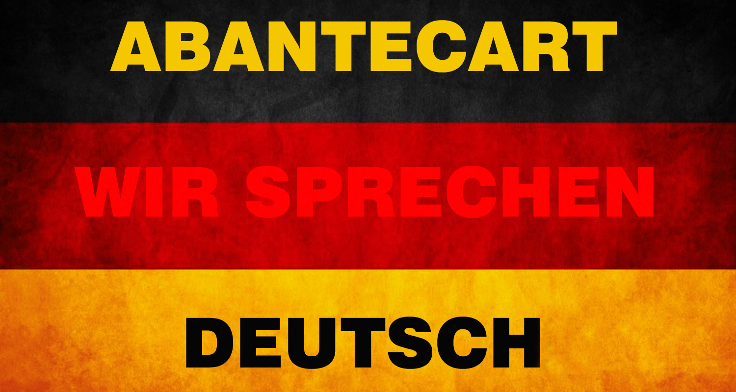 de-german language v1.2.11