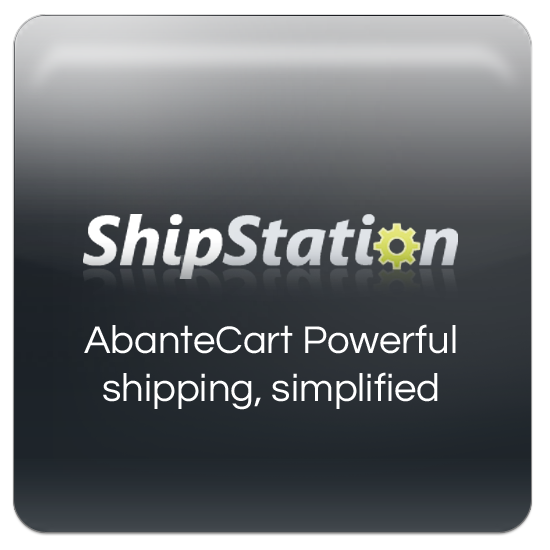 ShipStation Integration